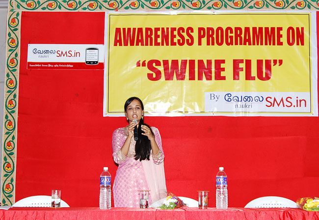 swine flu informative speech This page is an archive do not edit the contents of this page please direct any additional comments to the current talk page.